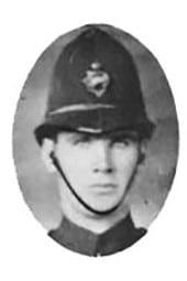 David Angus Morrison