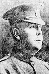 Edward Herbert Parsons